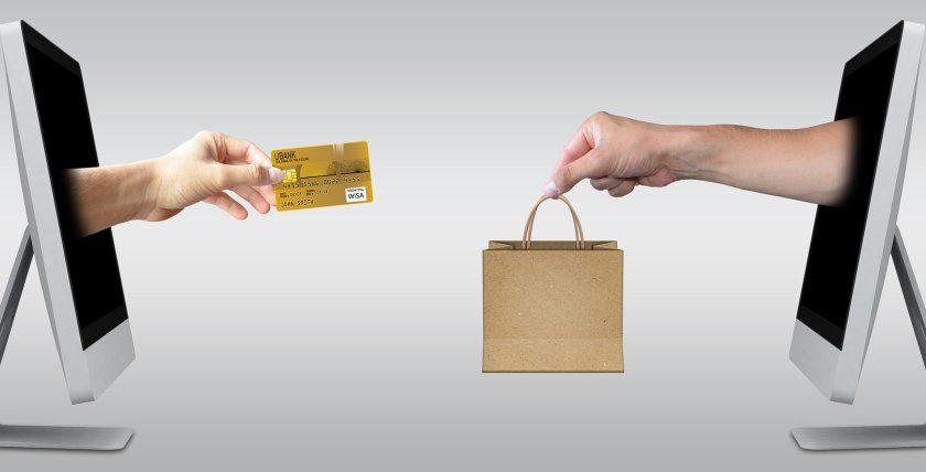 cum sa cumperi bitcoin cu cardul