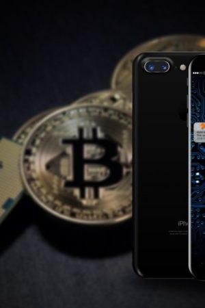 portofel bitcoin
