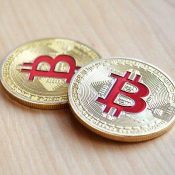 btcxchange review cumpara bitcoin