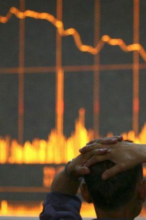 de ce scade pretul bitcoin
